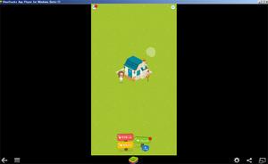 PCでLINEplayを遊ぶ方法.jpg